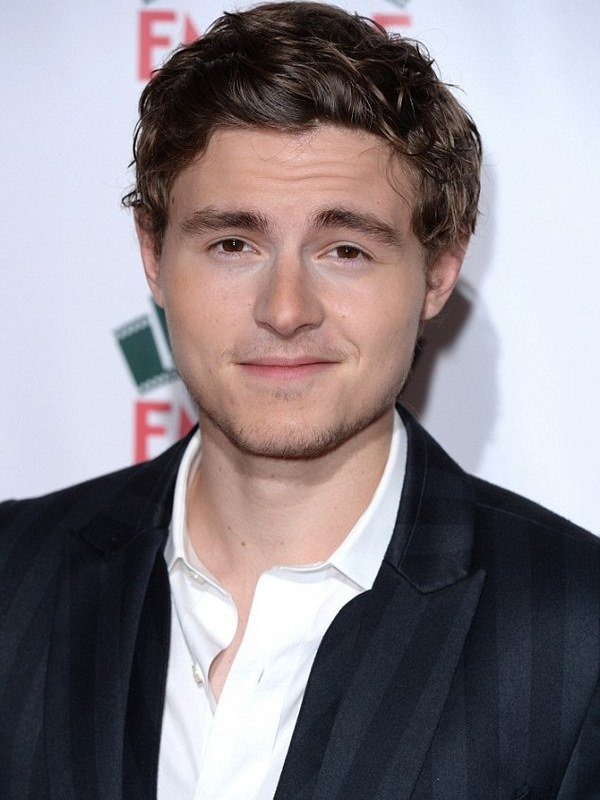 Callan Mcauliffe height