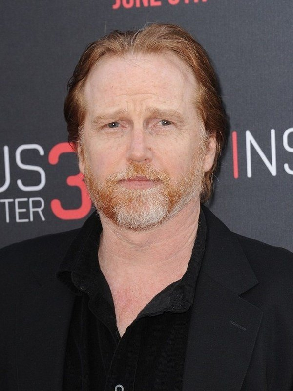 Courtney Gains height