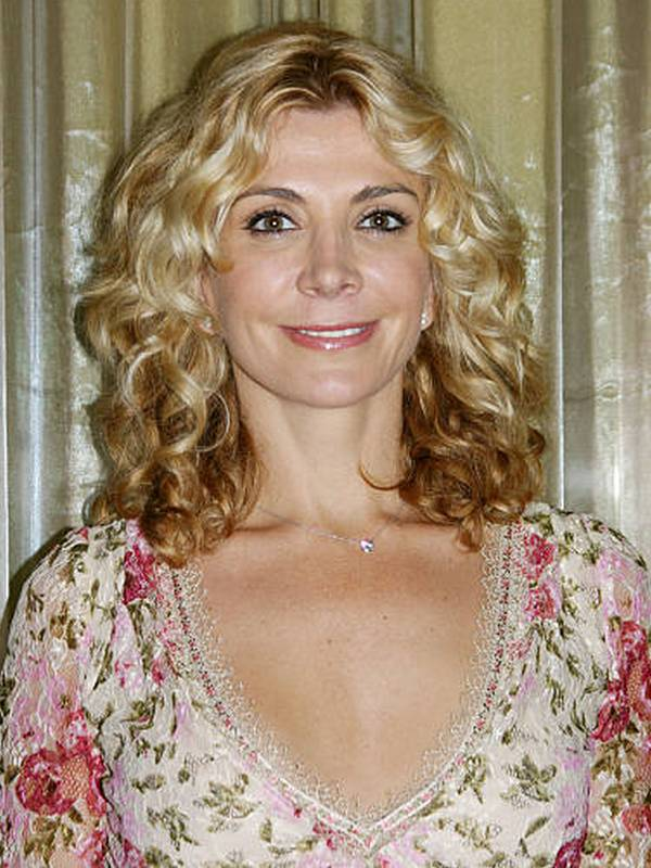 Compare Natasha Richardson's height, weight, eyes, hair ...