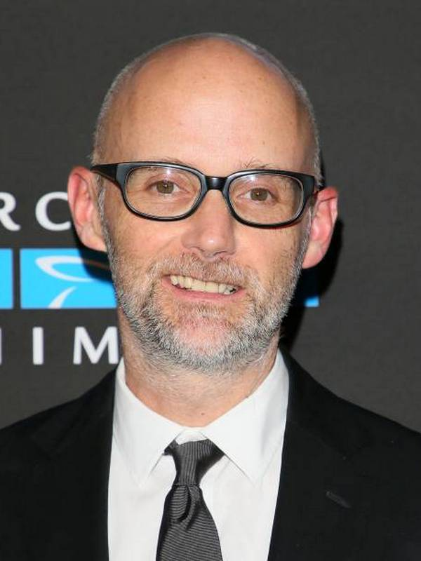Moby height