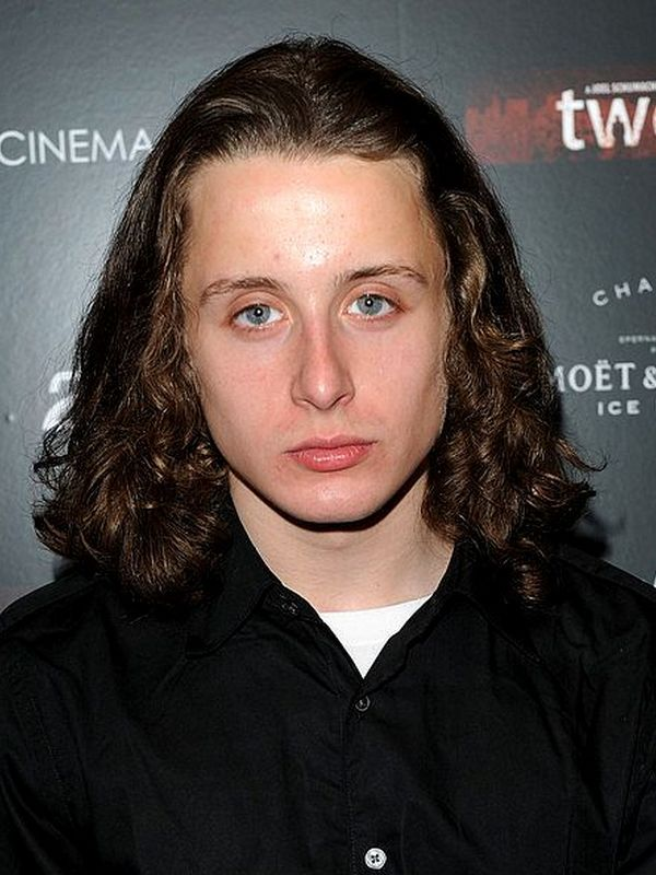 Rory Culkin height
