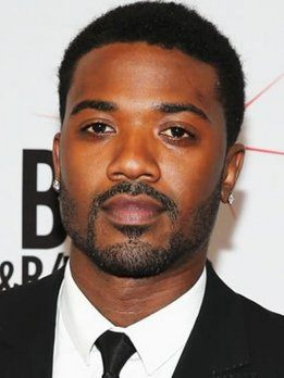Ray J height