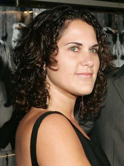 Carmen Heredia