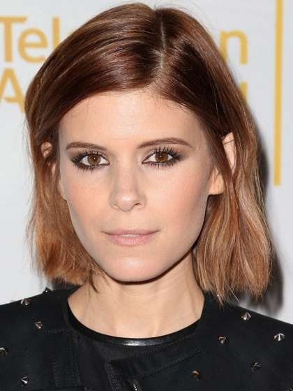 Kate Mara height