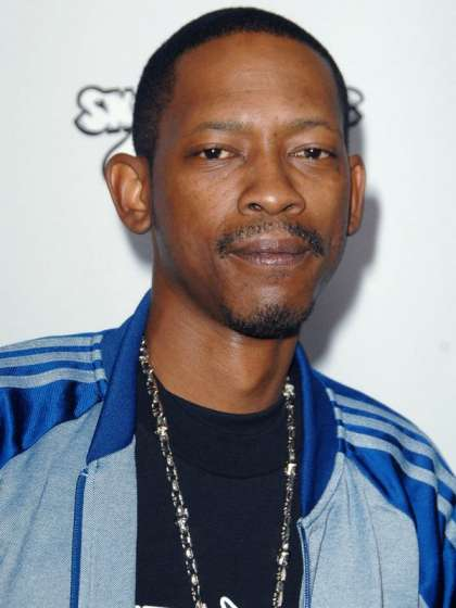 Kurupt height