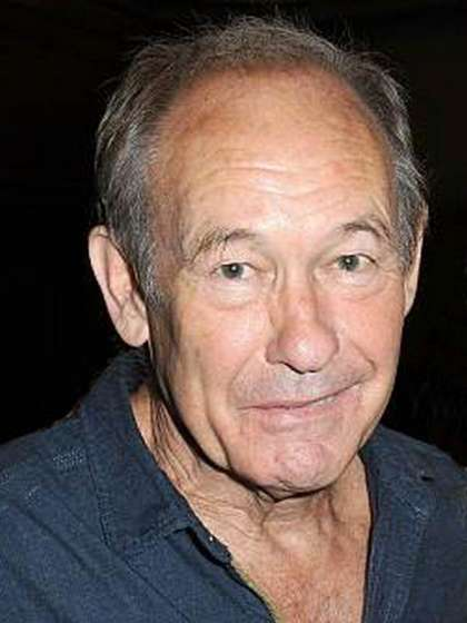Mike d'Abo height