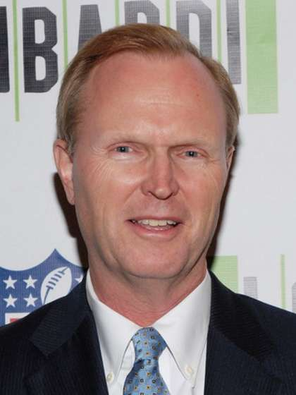 John Mara height