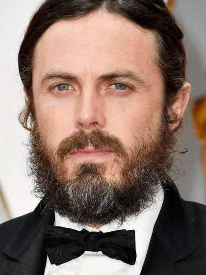 Compare Casey Affleck S Height Weight With Other Celebs 20:22 gmt, 19 february 2014. compare casey affleck s height weight