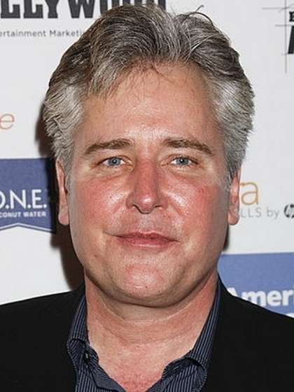 Michael E. Knight height