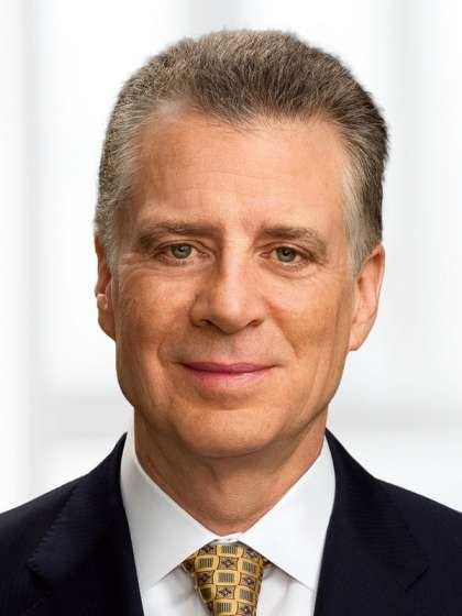 Art Rooney II height