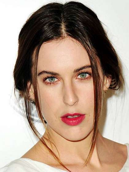 Scout LaRue Willis height