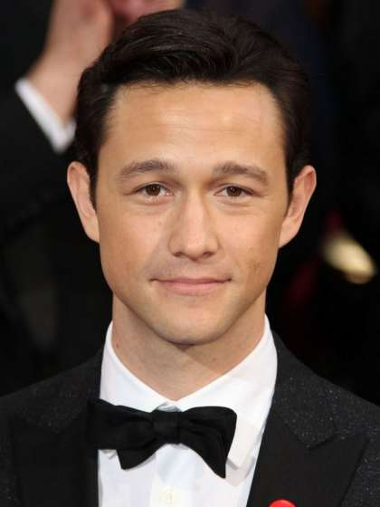 Joseph Gordon-Levitt height