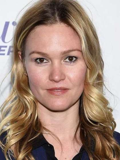 Julia Stiles height
