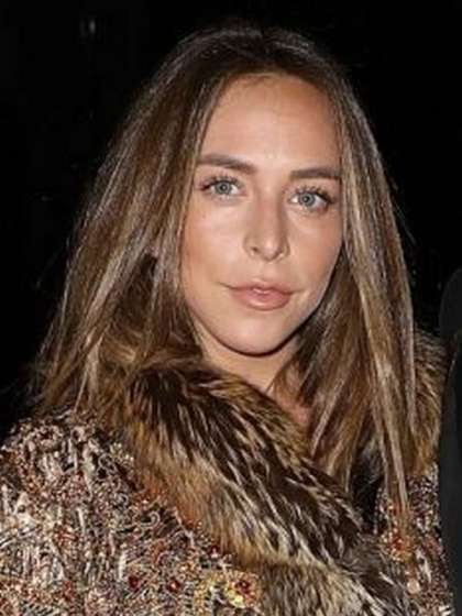 Chloe Green height