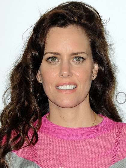 Ione Skye height