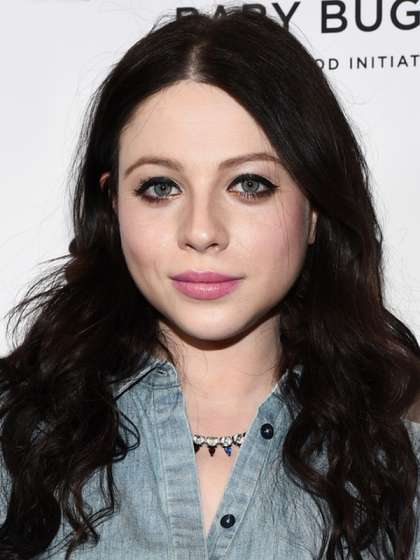 Michelle Trachtenberg height