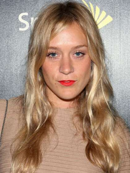 Chloe Sevigny height