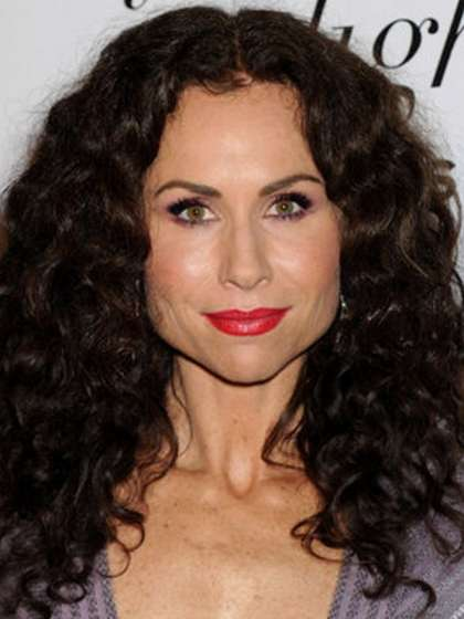 Compare Minnie Driver S Height Weight With Other Celebs
