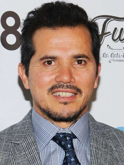 John Leguizamo height