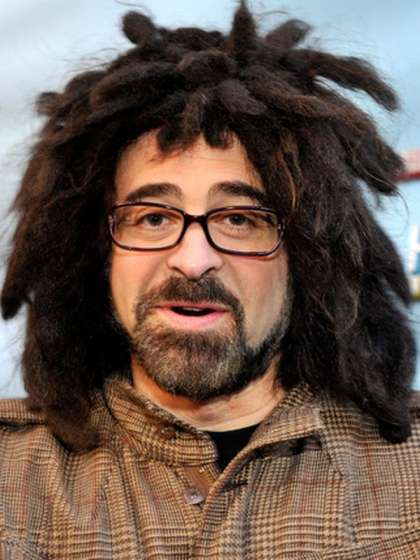 Adam Duritz height