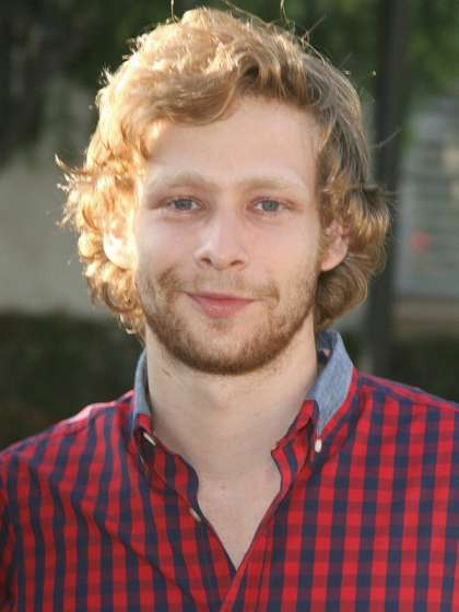 Johnny Lewis height