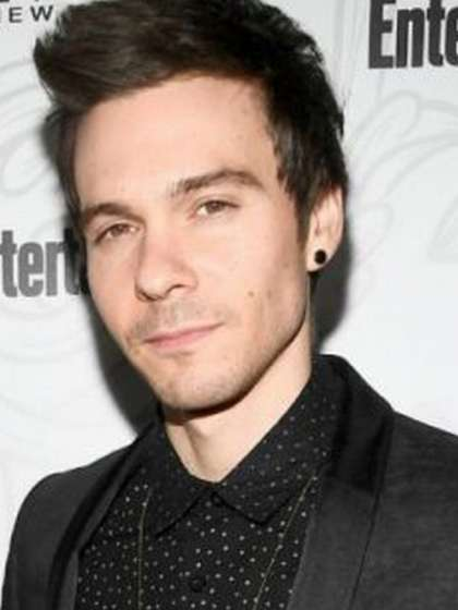 Matthew Koma height