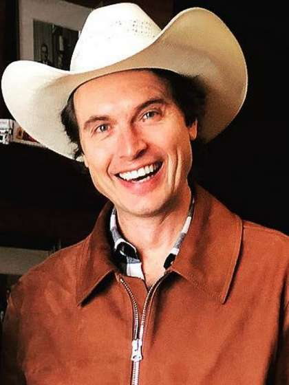 Compare Kimbal Musk S Height Weight With Other Celebs