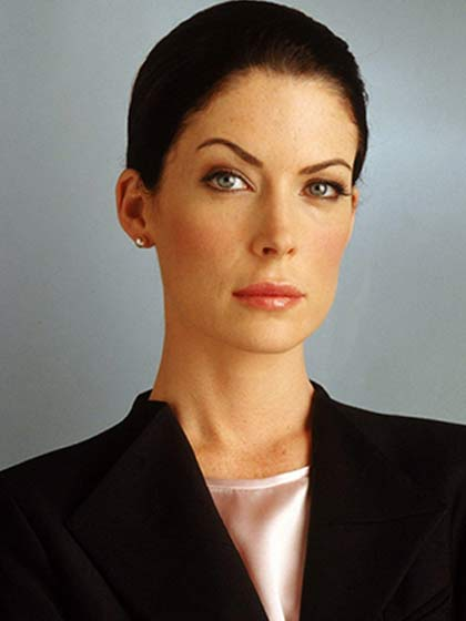 Lara Flynn Boyle height